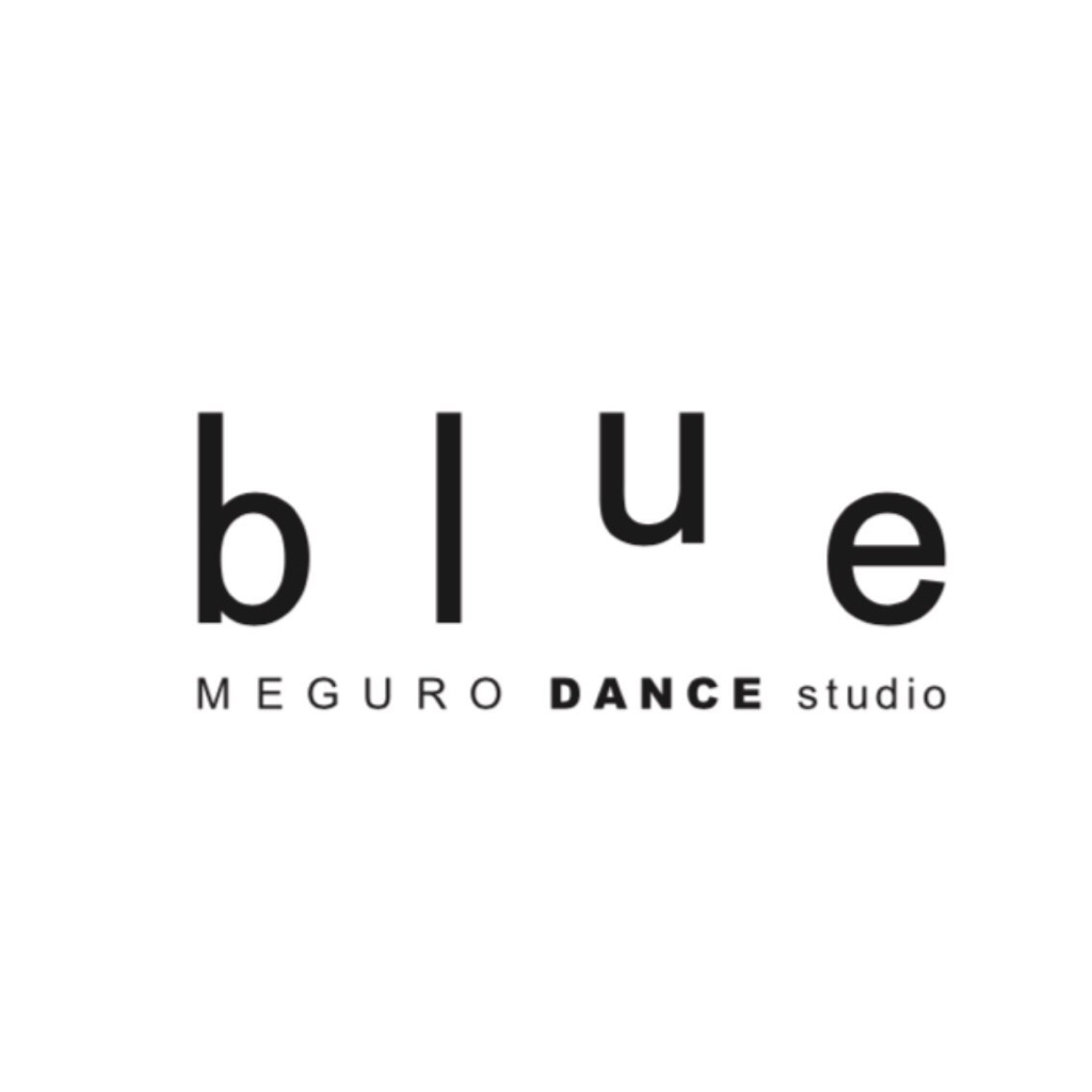blue DANCE studio
